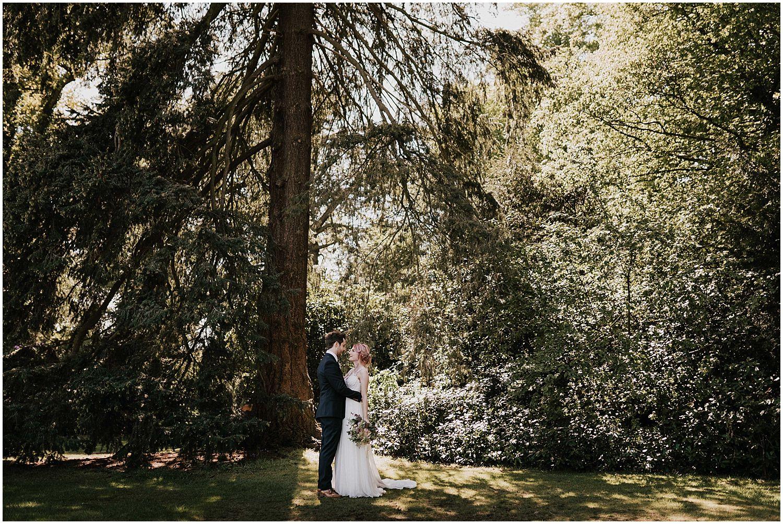 Iscoyd Park wedding Lizzie and Joel_0049.jpg