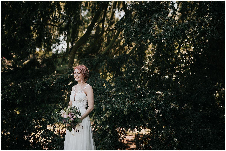Iscoyd Park wedding Lizzie and Joel_0051.jpg