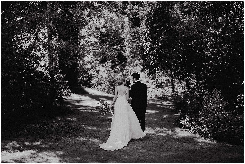 Iscoyd Park wedding Lizzie and Joel_0052.jpg