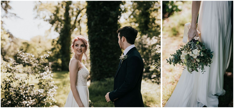 Iscoyd Park wedding Lizzie and Joel_0053.jpg