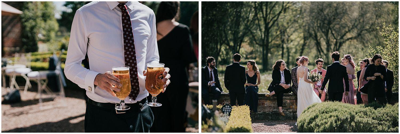 Iscoyd Park wedding Lizzie and Joel_0055.jpg