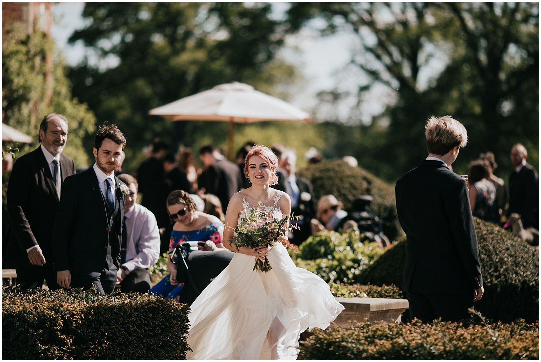 Iscoyd Park wedding Lizzie and Joel_0056.jpg