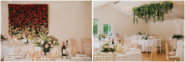 Iscoyd Park wedding Lizzie and Joel_0059.jpg