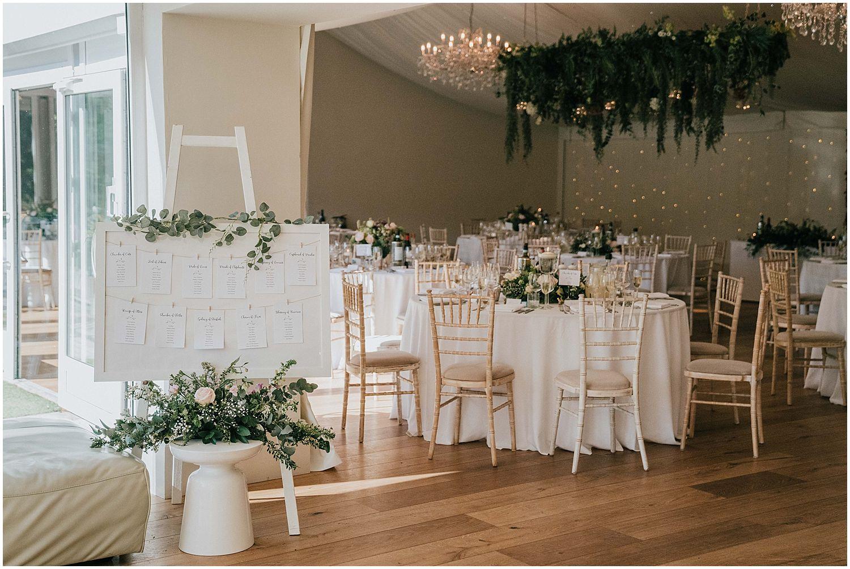 Iscoyd Park wedding Lizzie and Joel_0058.jpg