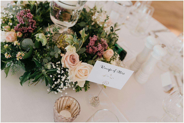 Iscoyd Park wedding Lizzie and Joel_0060.jpg