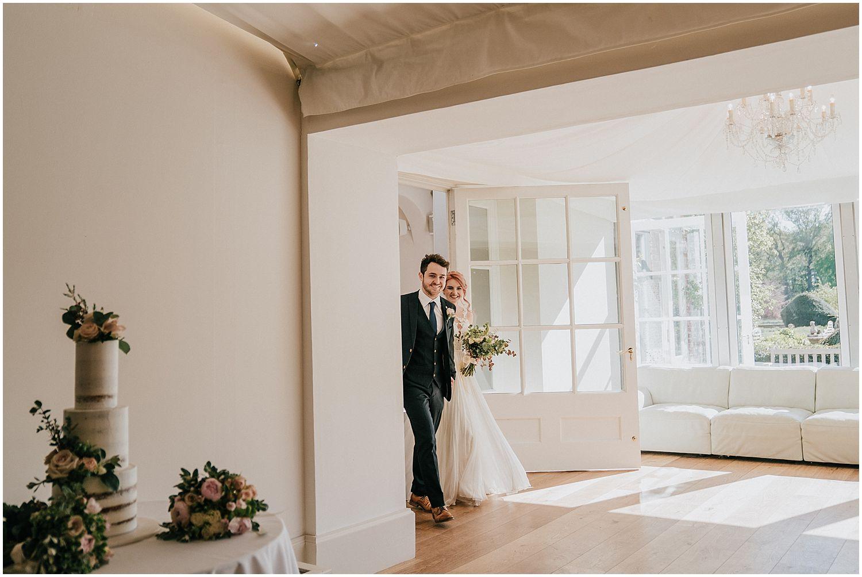 Iscoyd Park wedding Lizzie and Joel_0061.jpg