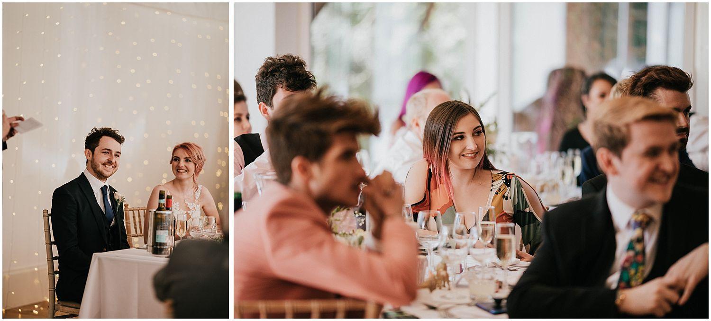 Iscoyd Park wedding Lizzie and Joel_0062.jpg