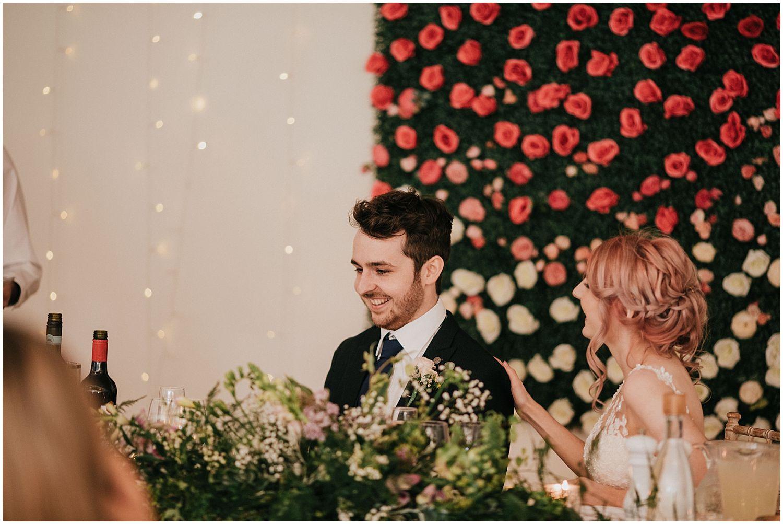 Iscoyd Park wedding Lizzie and Joel_0063.jpg