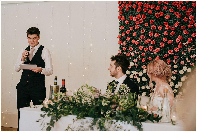 Iscoyd Park wedding Lizzie and Joel_0064.jpg