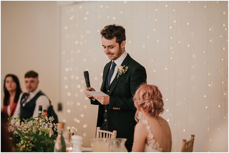 Iscoyd Park wedding Lizzie and Joel_0065.jpg