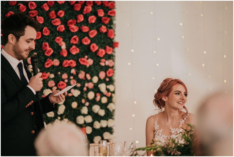 Iscoyd Park wedding Lizzie and Joel_0067.jpg