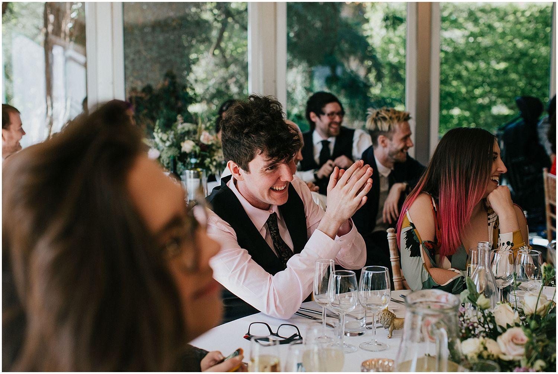 Iscoyd Park wedding Lizzie and Joel_0066.jpg