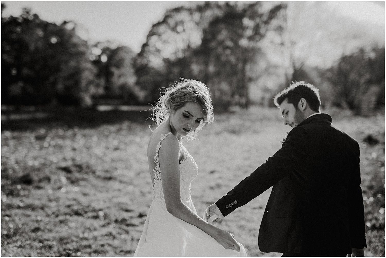 Iscoyd Park wedding Lizzie and Joel_0069.jpg