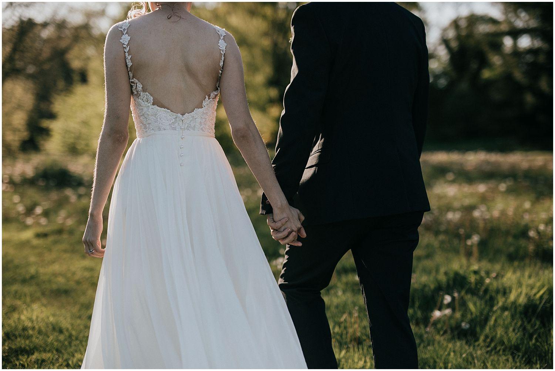 Iscoyd Park wedding Lizzie and Joel_0070.jpg