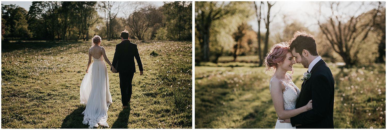 Iscoyd Park wedding Lizzie and Joel_0071.jpg