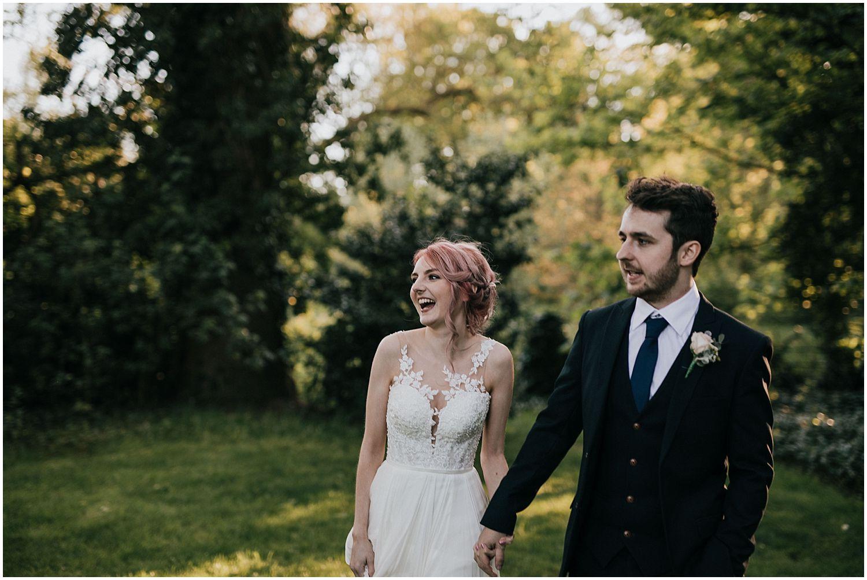 Iscoyd Park wedding Lizzie and Joel_0075.jpg