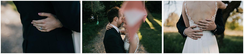 Iscoyd Park wedding Lizzie and Joel_0077.jpg