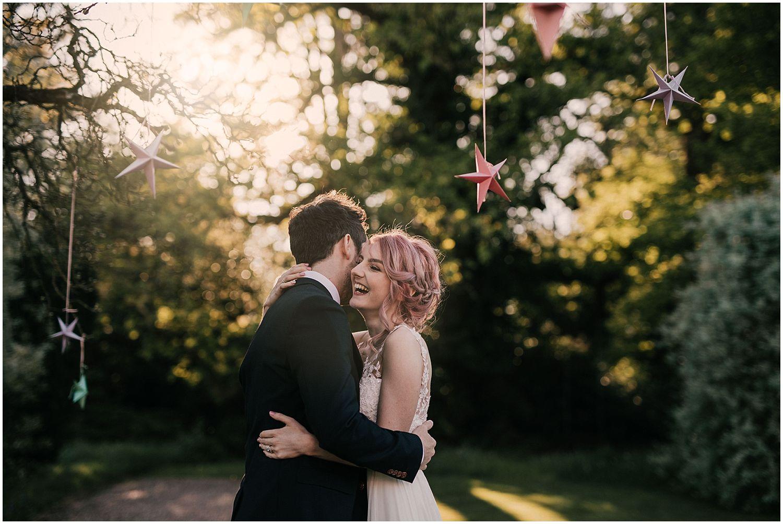 Iscoyd Park wedding Lizzie and Joel_0076.jpg