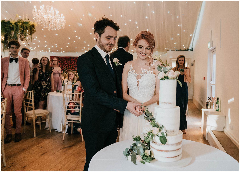 Iscoyd Park wedding Lizzie and Joel_0079.jpg