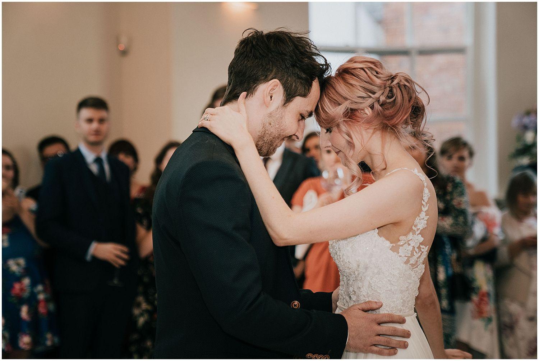 Iscoyd Park wedding Lizzie and Joel_0082.jpg