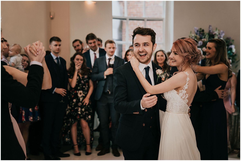 Iscoyd Park wedding Lizzie and Joel_0083.jpg