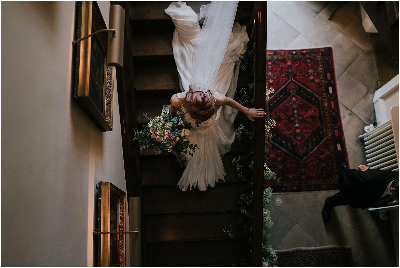 Iscoyd Park wedding Lizzie and Joel_0085.jpg