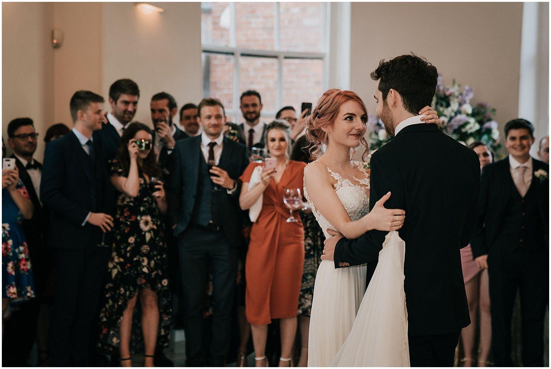 Iscoyd Park wedding Lizzie and Joel_0086.jpg