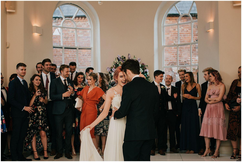 Iscoyd Park wedding Lizzie and Joel_0087.jpg
