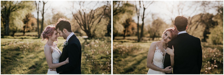 Iscoyd Park wedding Lizzie and Joel_0089.jpg