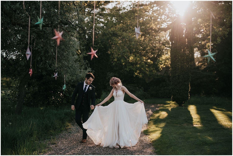 Iscoyd Park wedding Lizzie and Joel_0090.jpg