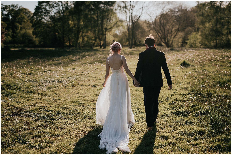 Iscoyd Park wedding Lizzie and Joel_0088.jpg