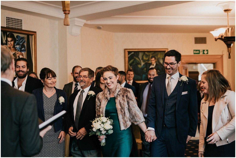 The Dukes Head Putney pub wedding_0004.jpg