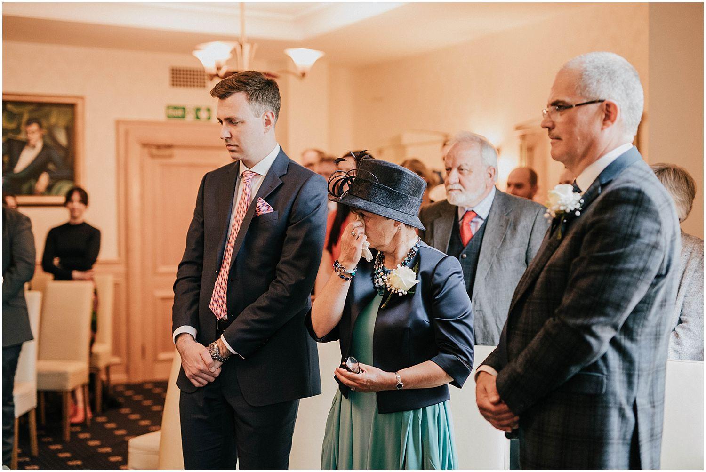 The Dukes Head Putney pub wedding_0008.jpg
