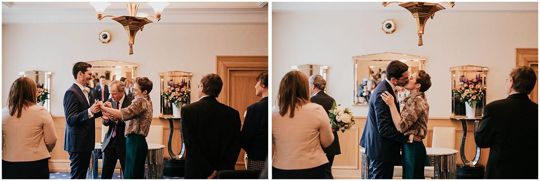 The Dukes Head Putney pub wedding_0009.jpg