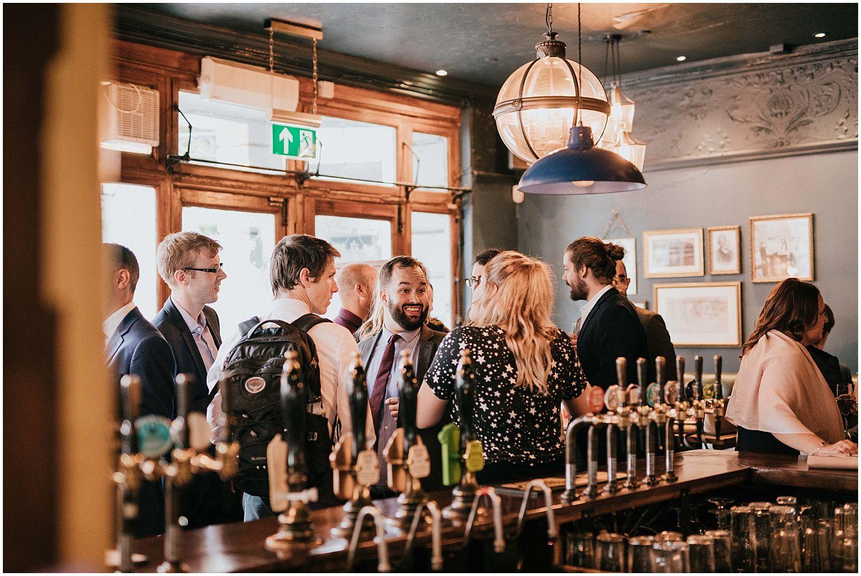 The Dukes Head Putney pub wedding_0017.jpg