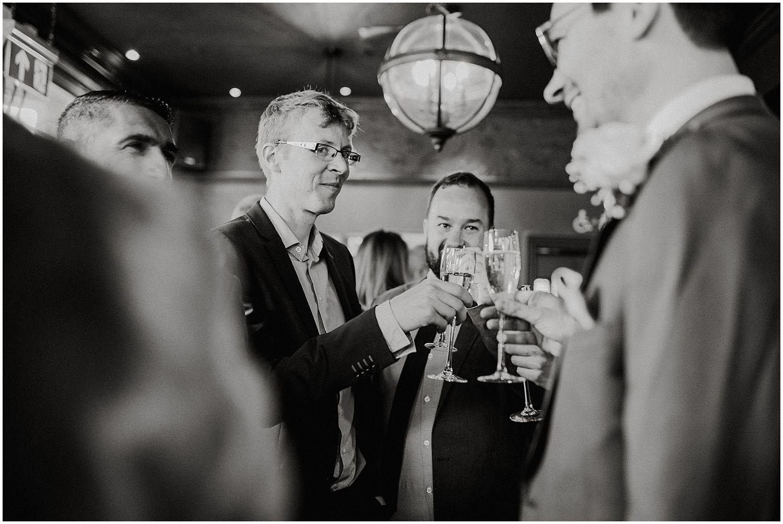 The Dukes Head Putney pub wedding_0018.jpg