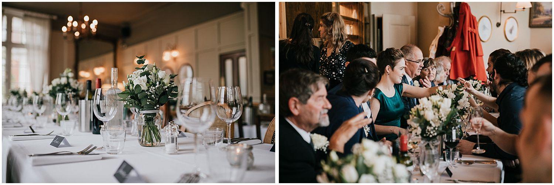 The Dukes Head Putney pub wedding_0021.jpg