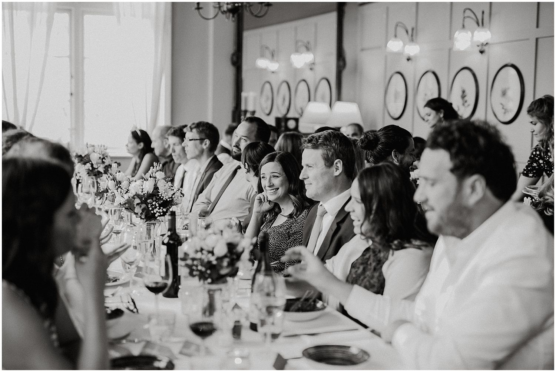 The Dukes Head Putney pub wedding_0022.jpg