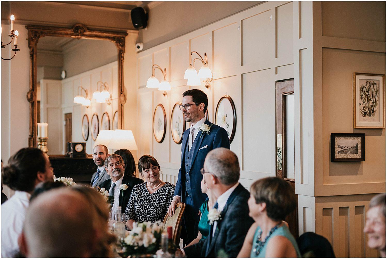 The Dukes Head Putney pub wedding_0023.jpg