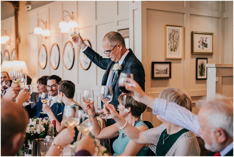 The Dukes Head Putney pub wedding_0025.jpg