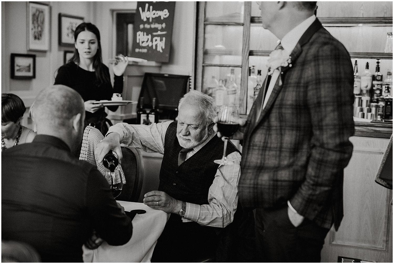 The Dukes Head Putney pub wedding_0027.jpg