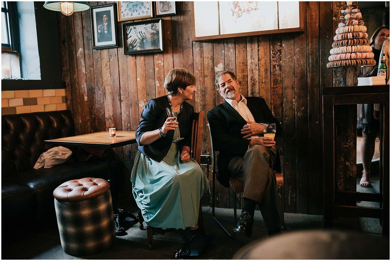 The Dukes Head Putney pub wedding_0040.jpg