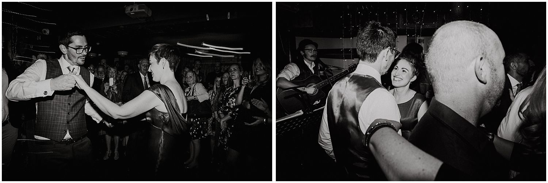 The Dukes Head Putney pub wedding_0049.jpg
