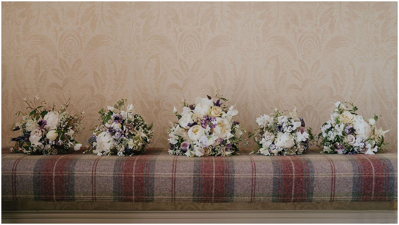 Cambridge Cottage Kew Gardens wedding_0012.jpg