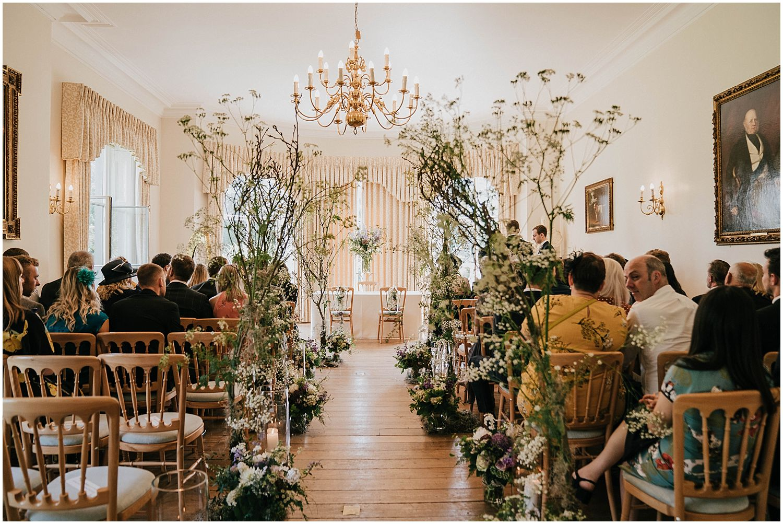Cambridge Cottage Kew Gardens wedding_0022.jpg