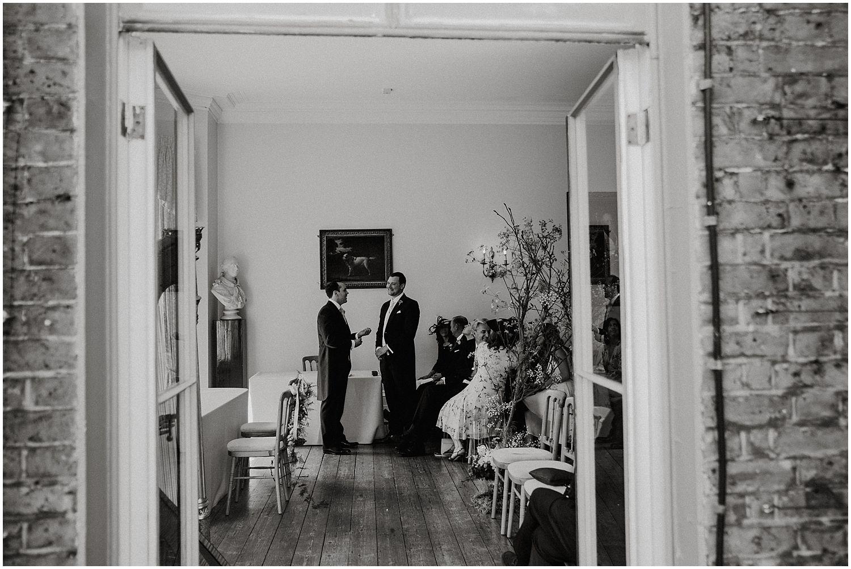 Cambridge Cottage Kew Gardens wedding_0026.jpg