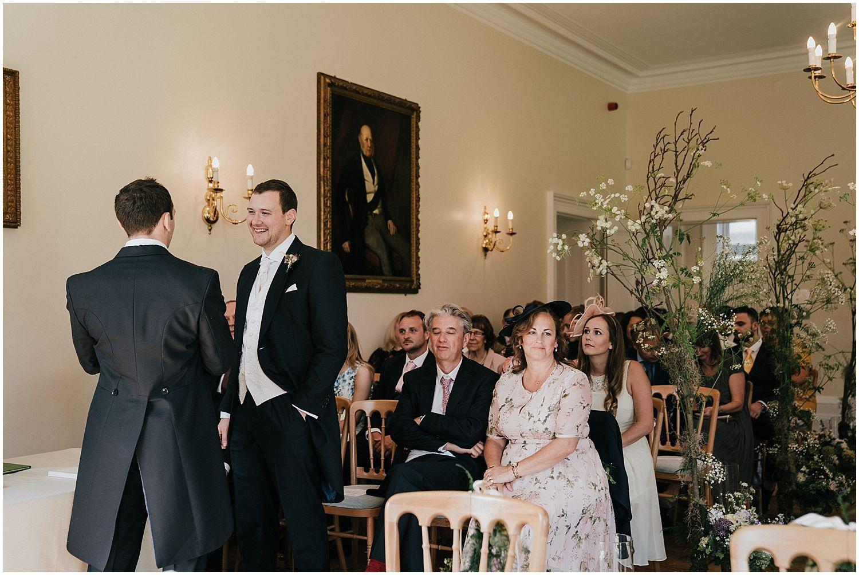 Cambridge Cottage Kew Gardens wedding_0027.jpg