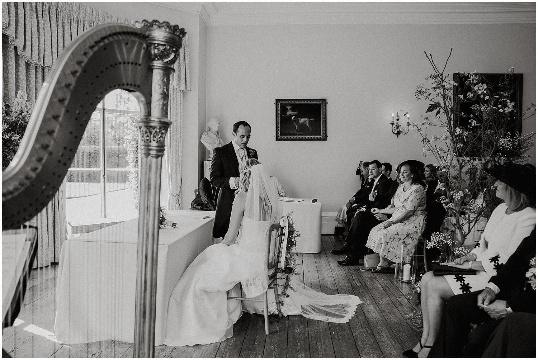 Cambridge Cottage Kew Gardens wedding_0031.jpg