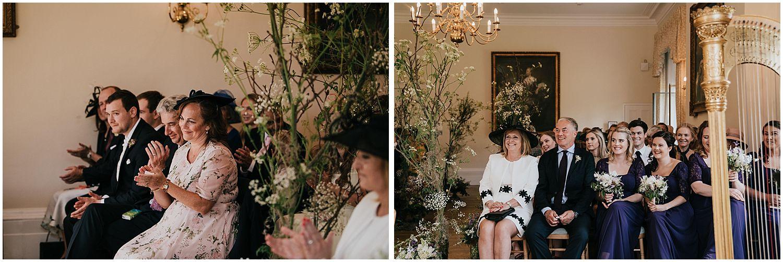 Cambridge Cottage Kew Gardens wedding_0033.jpg