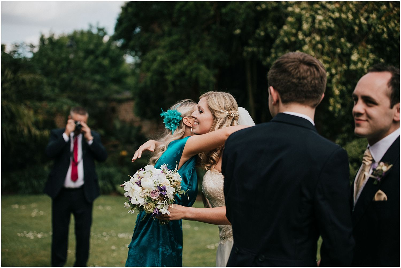 Cambridge Cottage Kew Gardens wedding_0040.jpg